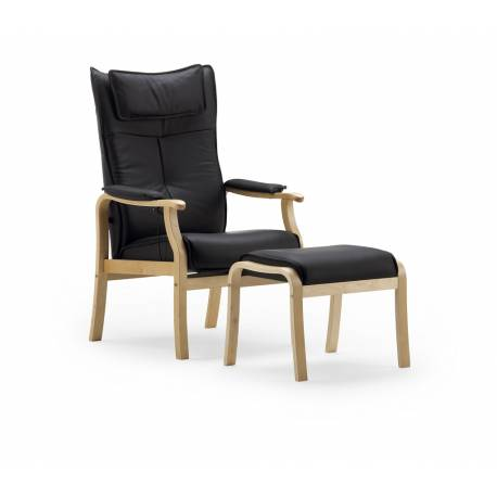 Relaxfauteuil Haslev