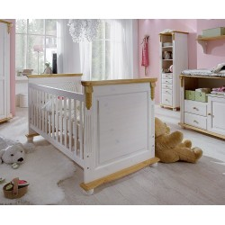 Babykamer Baltic