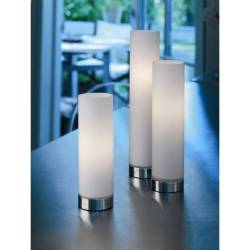 Herstal lamp Tube Trio